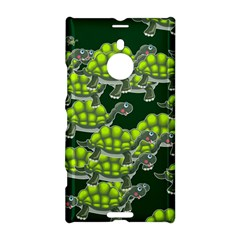 Seamless Tile Background Abstract Turtle Turtles Nokia Lumia 1520
