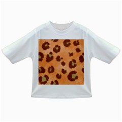 Seamless Tile Background Abstract Infant/Toddler T-Shirts
