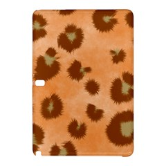 Seamless Tile Background Abstract Samsung Galaxy Tab Pro 12 2 Hardshell Case
