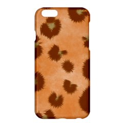 Seamless Tile Background Abstract Apple Iphone 6 Plus/6s Plus Hardshell Case