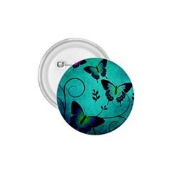 Texture Butterflies Background 1 75  Buttons