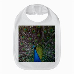 Peacock Feather Beat Rad Blue Amazon Fire Phone
