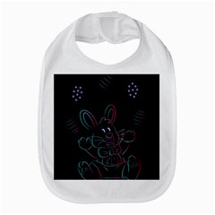 Easter Bunny Hare Rabbit Animal Amazon Fire Phone