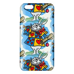 Seamless Repeating Tiling Tileable Iphone 6 Plus/6s Plus Tpu Case