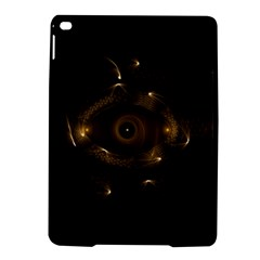 Abstract Fractal Art Artwork Ipad Air 2 Hardshell Cases