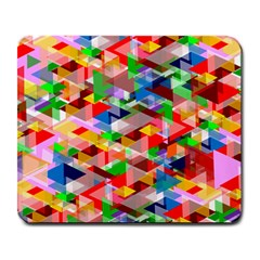 Background Abstract Large Mousepads