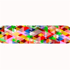 Background Abstract Large Bar Mats