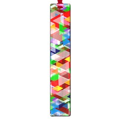 Background Abstract Large Book Marks