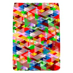 Background Abstract Flap Covers (s)