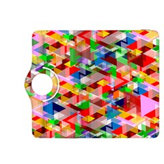 Background Abstract Kindle Fire Hdx 8 9  Flip 360 Case