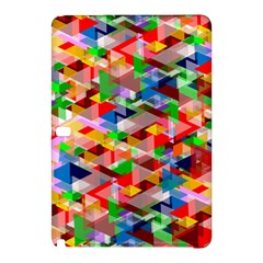 Background Abstract Samsung Galaxy Tab Pro 12 2 Hardshell Case