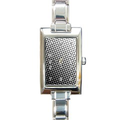 Background Wallpaper Texture Lines Dot Dots Black White Rectangle Italian Charm Watch