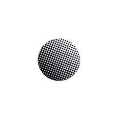 Background Wallpaper Texture Lines Dot Dots Black White 1  Mini Magnets
