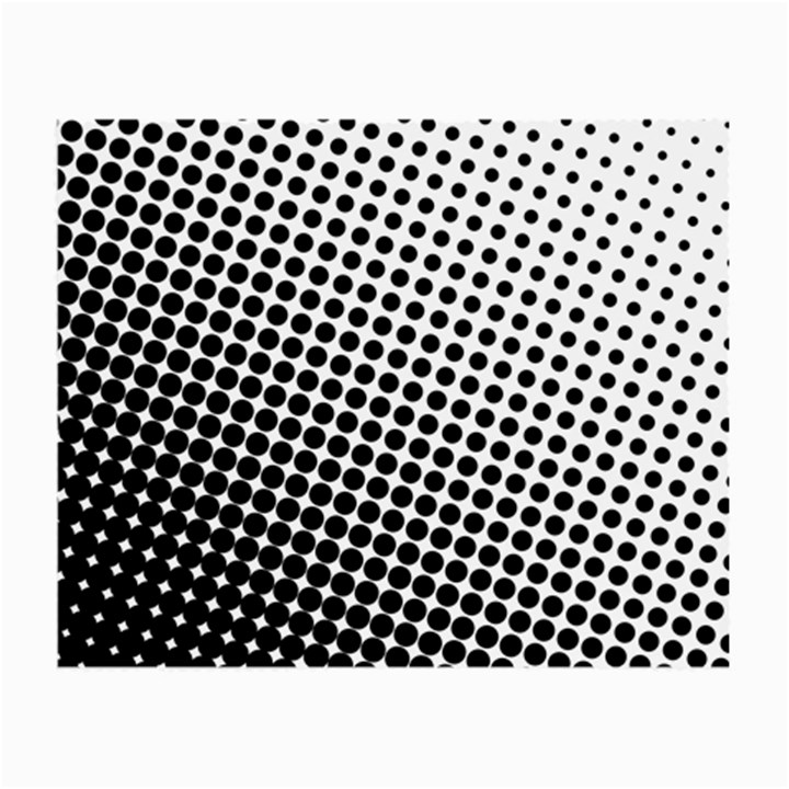Background Wallpaper Texture Lines Dot Dots Black White Small Glasses Cloth