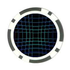 Background Wallpaper Texture Lines Poker Chip Card Guard