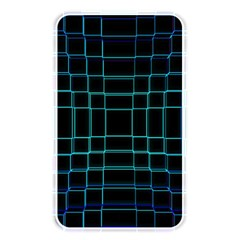 Background Wallpaper Texture Lines Memory Card Reader