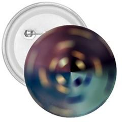 Blur Bokeh Colors Points Lights 3  Buttons