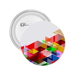 Graphics Cover Gradient Elements 2 25  Buttons