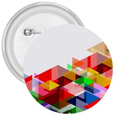 Graphics Cover Gradient Elements 3  Buttons