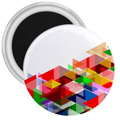 Graphics Cover Gradient Elements 3  Magnets