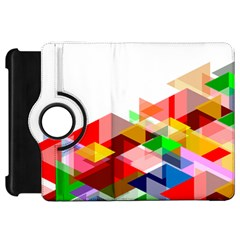 Graphics Cover Gradient Elements Kindle Fire Hd 7