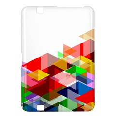 Graphics Cover Gradient Elements Kindle Fire Hd 8 9