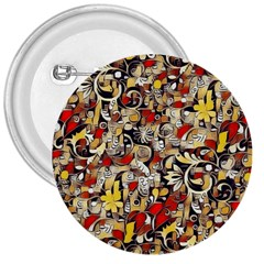My Fantasy World 38 3  Buttons
