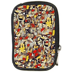 My Fantasy World 38 Compact Camera Cases