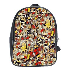 My Fantasy World 38 School Bags(Large)