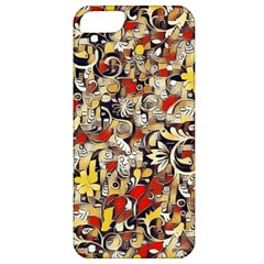My Fantasy World 38 Apple iPhone 5 Classic Hardshell Case