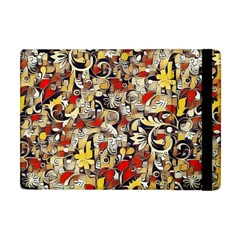 My Fantasy World 38 Apple iPad Mini Flip Case