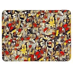 My Fantasy World 38 Samsung Galaxy Tab 7  P1000 Flip Case