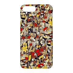 My Fantasy World 38 Apple Iphone 7 Plus Hardshell Case