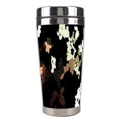 Spot Camuflase Armi Stainless Steel Travel Tumblers