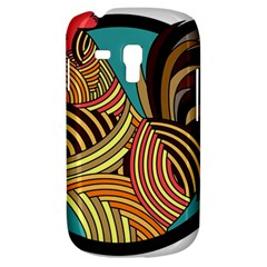 Rooster Poultry Animal Farm Galaxy S3 Mini