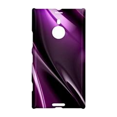 Purple Fractal Mathematics Abstract Nokia Lumia 1520