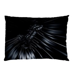 Fractal Mathematics Abstract Pillow Case (two Sides)