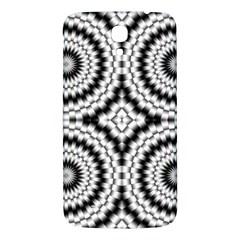 Pattern Tile Seamless Design Samsung Galaxy Mega I9200 Hardshell Back Case