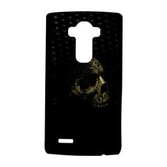 Skull Fantasy Dark Surreal Lg G4 Hardshell Case