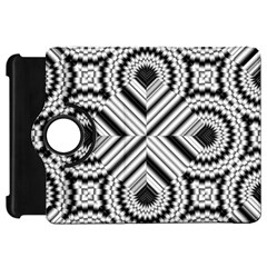Pattern Tile Seamless Design Kindle Fire Hd 7