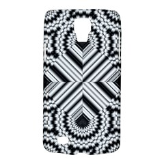 Pattern Tile Seamless Design Galaxy S4 Active