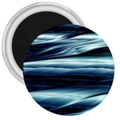 Texture Fractal Frax Hd Mathematics 3  Magnets