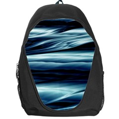 Texture Fractal Frax Hd Mathematics Backpack Bag
