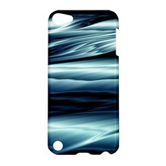 Texture Fractal Frax Hd Mathematics Apple Ipod Touch 5 Hardshell Case