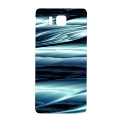 Texture Fractal Frax Hd Mathematics Samsung Galaxy Alpha Hardshell Back Case
