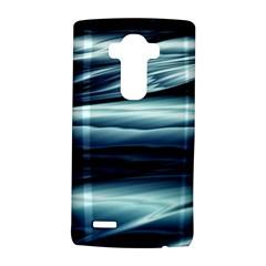 Texture Fractal Frax Hd Mathematics Lg G4 Hardshell Case