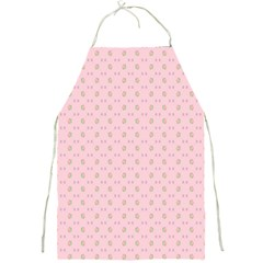 Magic Full Print Aprons