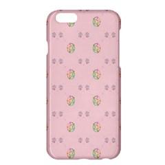 Magic Apple Iphone 6 Plus/6s Plus Hardshell Case