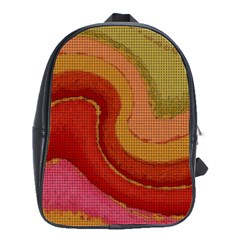 Candy Cloth School Bags(large)