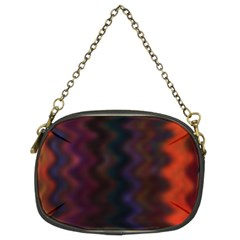Extensions Chain Purses (two Sides)